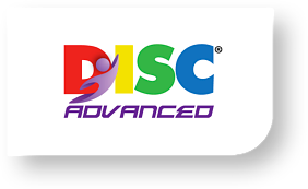 DISC Advanced