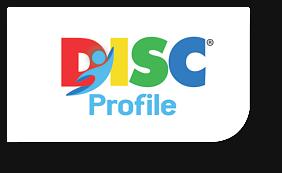 disc-profile-logo