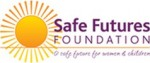 Safe Futures Logo