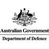 Dept Defence