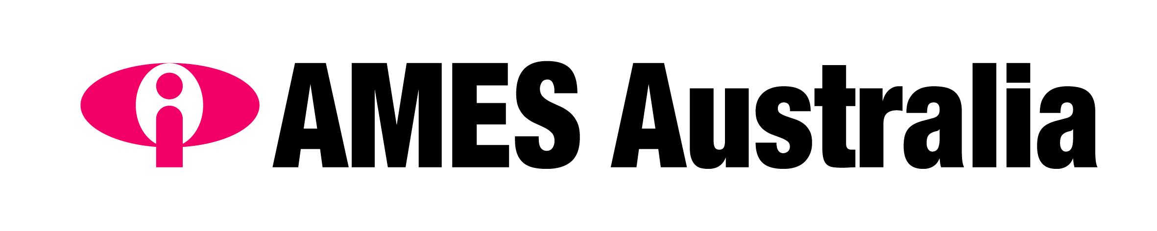 ames0007