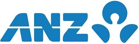 anz-bank-logo