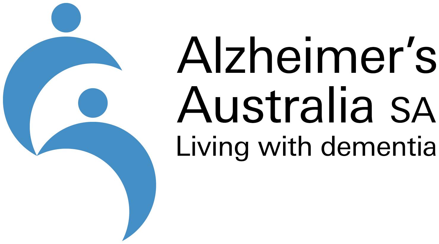 alzheimers%20association%20logo