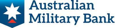 australian-military-bank