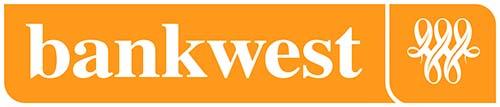 BankWest_New_Logo