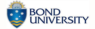 bond-university