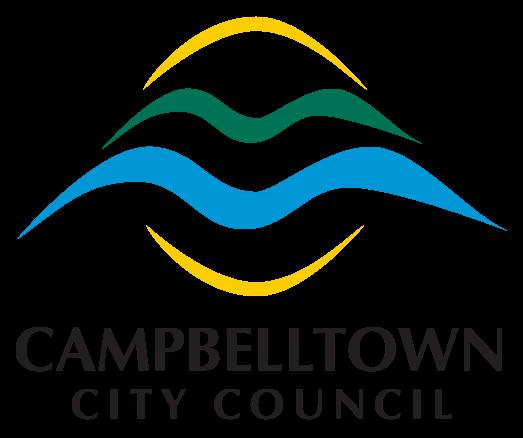 campbelltown-cc