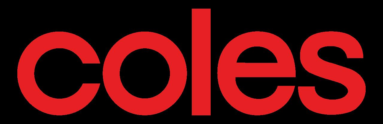 coles_logo_svg