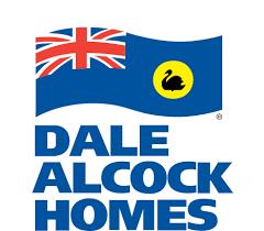 dale-alcock-homes