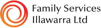 family-services-illawarra