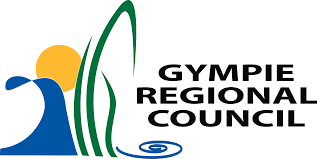 gympie-regional-council
