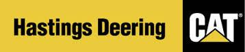 hastings-deering