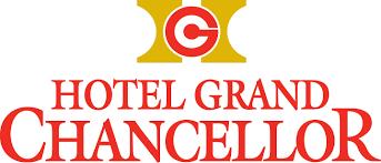 hotel-grand-chancellor
