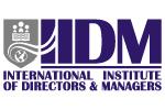 iidm-logo-new-purple-150w2