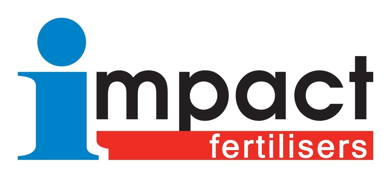 impact-fertilisers