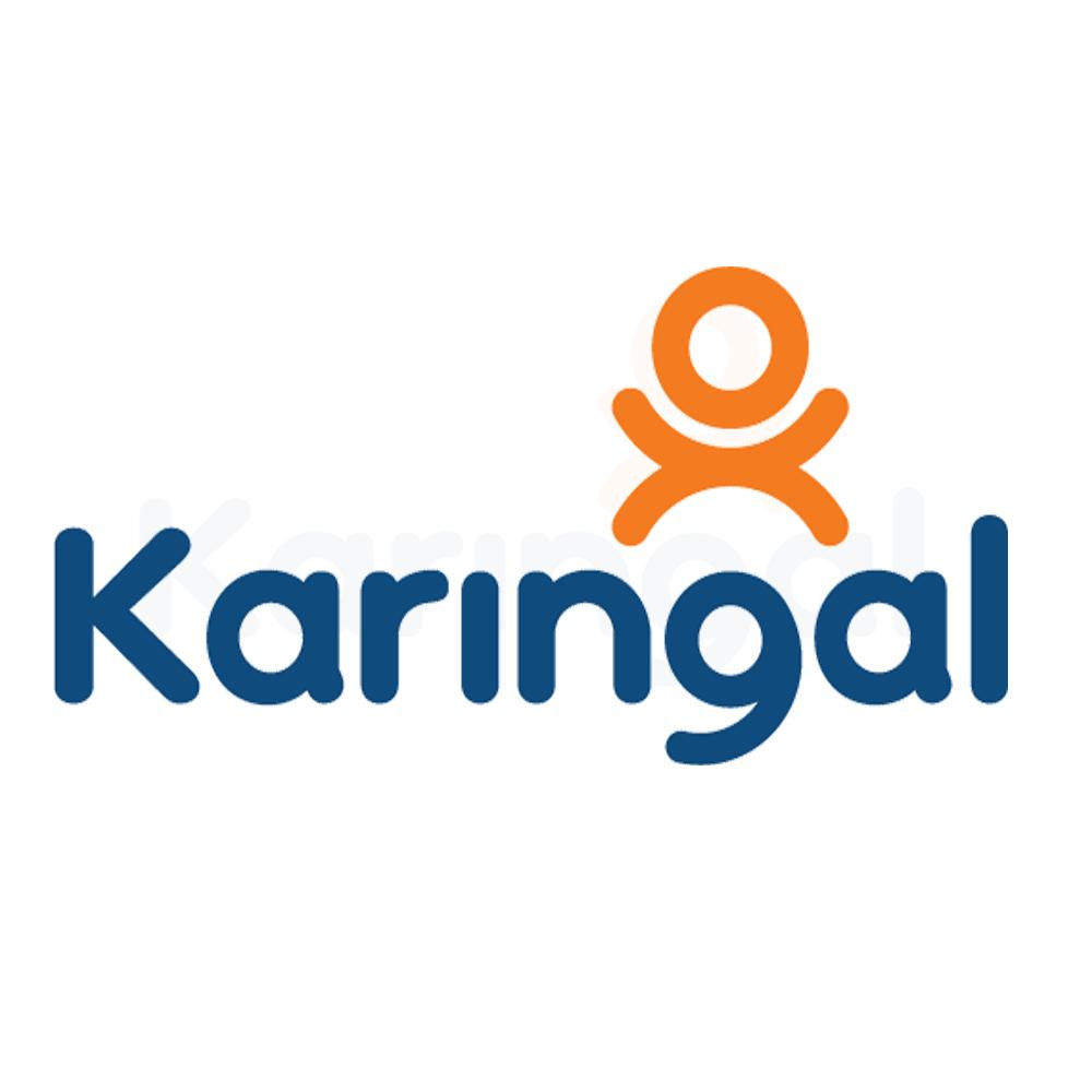karingal