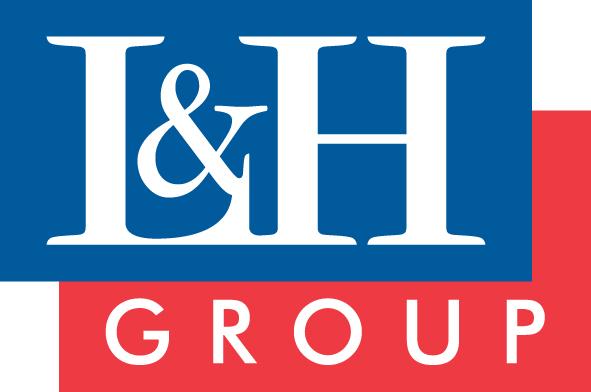 lhgroup%20logo