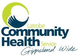 latrobe-community-health