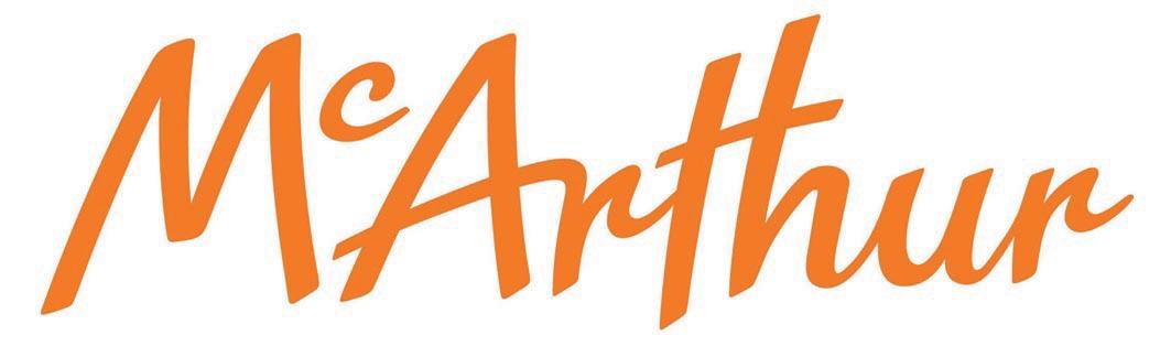 mcarthur-logo