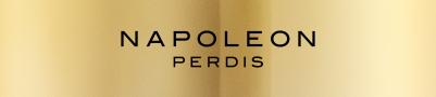 napoleon-perdis