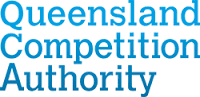 qld-competition-authority