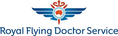 royal-flying-doctor-service