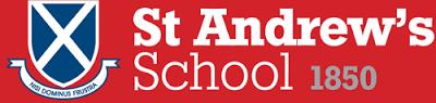 st-andrews-school