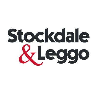 stockdale-logo