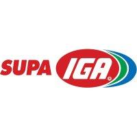 supa-iga-logo