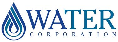 water-corporation-wa