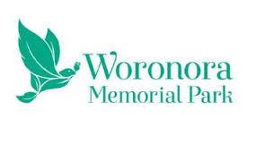 woronora-cemetery