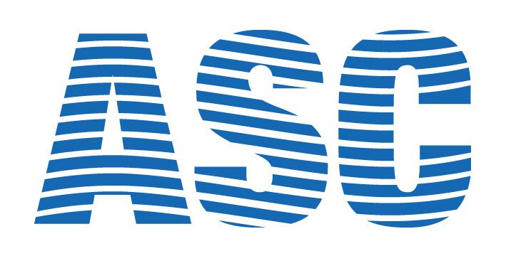 asc-logo1