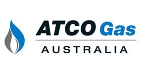 atco-gas