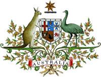 australia-government-logo