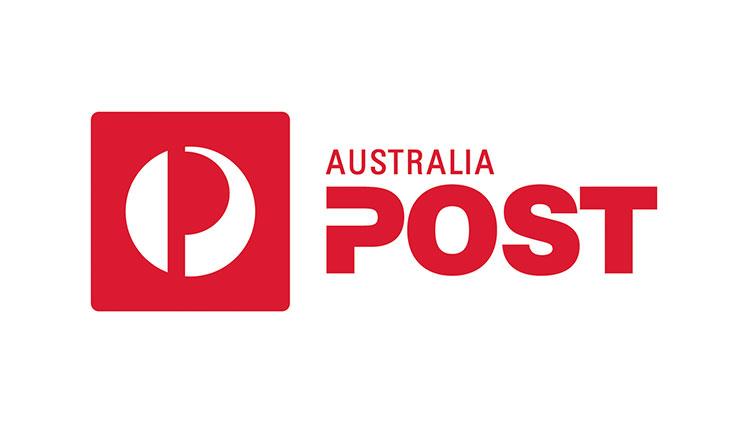 australia-post-logo