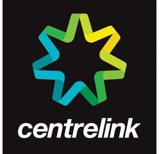 centrelink_logo