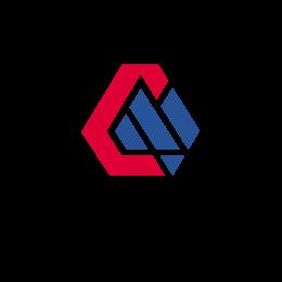 coles-myer-logo