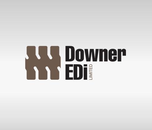 downer-edi_011
