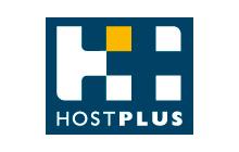 hostplus_220