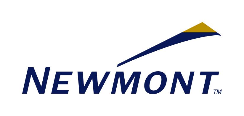 newmont-mining-co-logo
